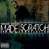 Evaclear Presents: Made From Scratch de Various Artists