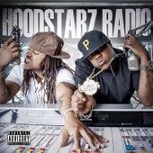 HoodStarz Radio by Hoodstarz