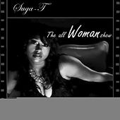 The All WOMAN Show EP by Various Artists
