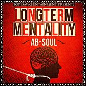 Longterm Mentality by Various Artists