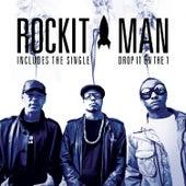 Rockit Man by Zion I