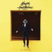 Man About Town von Mayer Hawthorne