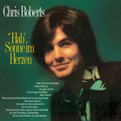 Hab' Sonne im Herzen (Originale) by Chris Roberts