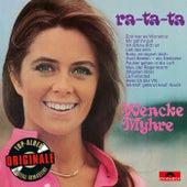 Ra-Ta-Ta (Originale) von Wencke Myhre