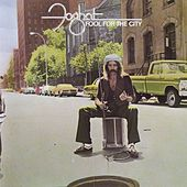 Fool For The City (Remastered) de Foghat
