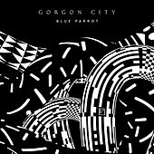 Blue Parrot de Gorgon City