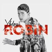 Yhdessä (Super Deluxe) de Robin