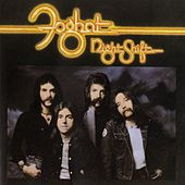Night Shift (Remastered) de Foghat