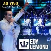 Ao Vivo em Curitiba de Edy Lemond