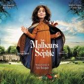 Les malheurs de Sophie (Bande originale du film) de Various Artists