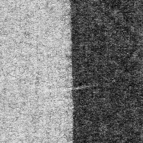 Communicat 1022 EP by Blawan