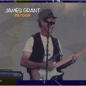 Detour by James Grant