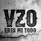 Eres Mi Todo by Vizzio