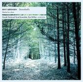 Bent Sørensen: Snowbells by Various Artists