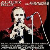 Acker Bilk - Stranger on the Shore de Acker Bilk