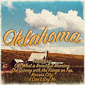 Oklahoma (Original Musical Soundtrack) by West End Orchestra & Singers