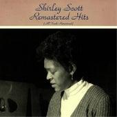 Remastered Hits (All Tracks Remastered) de Shirley Scott