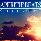 Aperitif Beats von Various Artists
