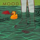 Mood by MOOD