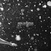 Kissy Fits - Single by Ara Koufax