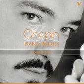 Chopin: Piano Works by Roberto Poli
