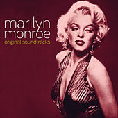 Marilyn Monroe Original Soundtracks by Marilyn Monroe