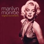 Marilyn Monroe Original Soundtracks von Marilyn Monroe