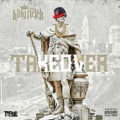 Takeover by King Fletch