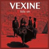 Little Sin by Vexine