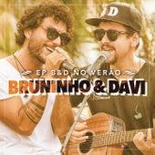 B&D no Verão (Ao Vivo) von Bruninho & Davi