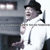 Al Jarreau - Ain't No Sunshine de Al Jarreau