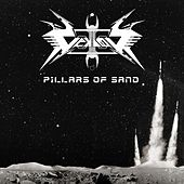 Pillars of Sand de Vektor