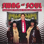 Swag of Soul: Lu-Cor Music Collection von Various Artists