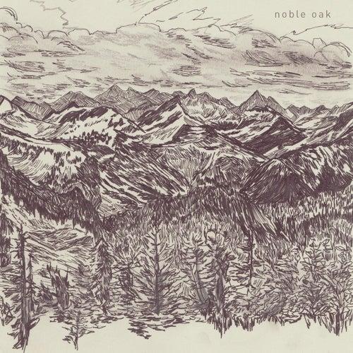 Past Life by Noble Oak