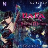Eternal Moment by Nara