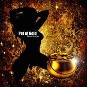 Pot of Gold von Disko Boogie