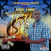 Life Time Trill by Money Mu