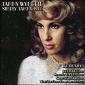 Tammy Wynette - Simply Tammy (Live) by Tammy Wynette