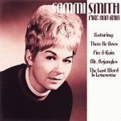 Sammi Smith - Fire & Rain by Sammi Smith