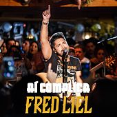 Aí Complica (Ao Vivo) de Fred Liel