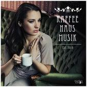 Kaffeehausmusik de Various Artists