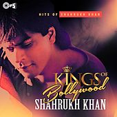 Kings of Bollywood: Shahrukh Khan by Various Artists