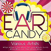 Ear Candy de Various Artists