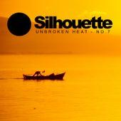 Silhouette No.7: Unbroken Heat - EP de Various Artists