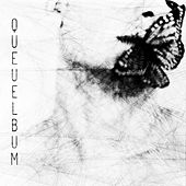 Queuelbum by Serge Bulat