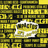 Impactos, Vol.1 de Various Artists