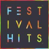 Festival Hits de Various Artists