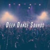 Deep Dance Sounds by Various Artists
