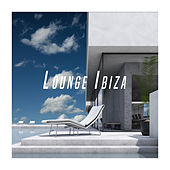 Lounge Ibiza by Various Artists