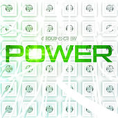 Power de Group 1 Crew